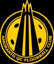AQCFC_logo_final