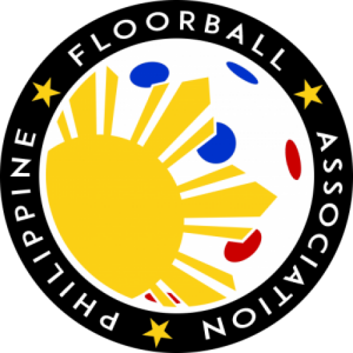 Philippine Floorball Association