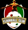 flbc_logo