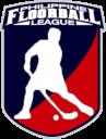 Philippine Floorball League