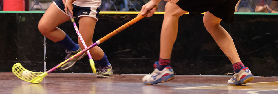 floorball philippine floorball association leading floorball for every