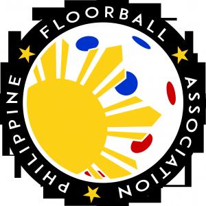 PFA-Logo-final