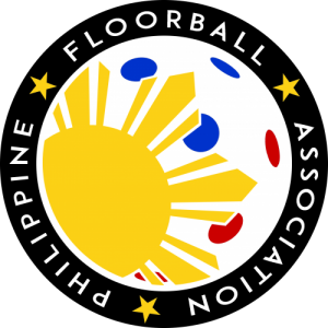 Philippine Floorball Association