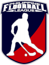 Philippine Floorball League